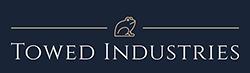 Towed Industries Logo